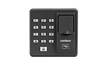 FR-V5 Fingerprint&ID Standalone Access Control