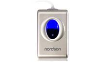 URU4000B USB fingerprint reader