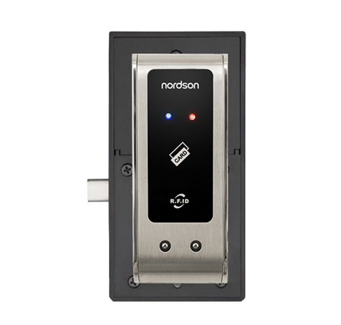 EB01-S EM card Intelligent Sauna lock