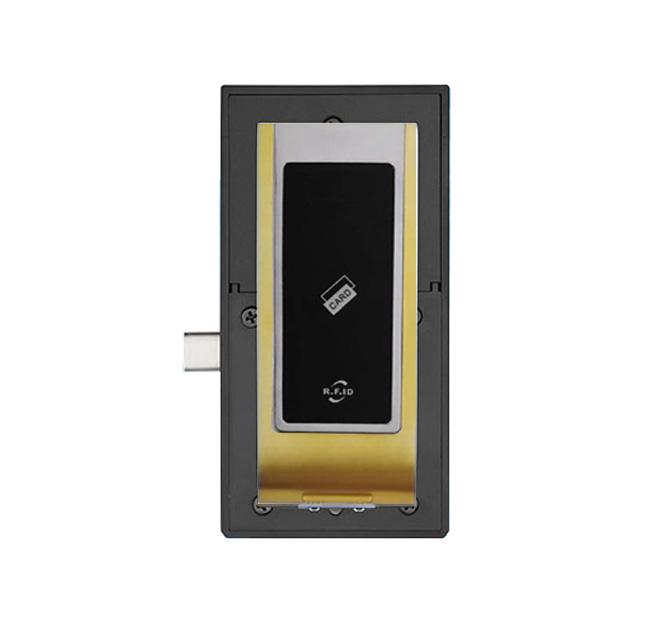 EB02-S EM card Intelligent cabinet lock