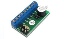 NT-Z5R Mini standalone access controller