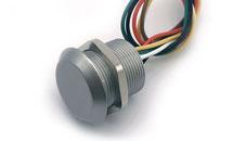 NK-Z2L-EM embedded RFID reader