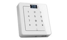 NT-T18EM RFID Access Controller