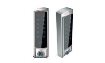 NT-T17EM standalone keypad RFID access controller