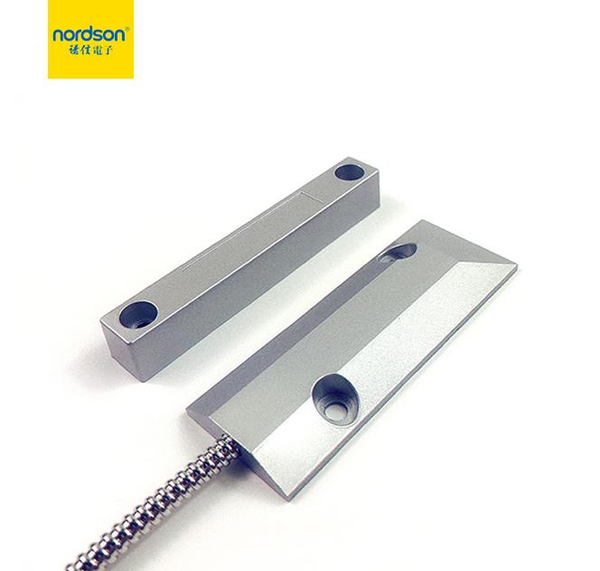 NK-Y1310 Magnetic Sensor Contact