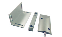 NK-Y1312 Magnetic Door Contact