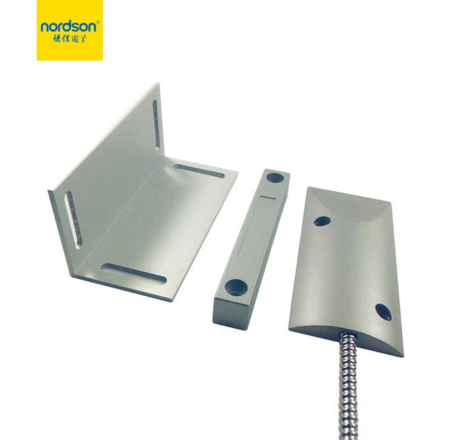 NK-Y1312 Magnetic Door Contact