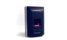 F2u.net fingerprint access control time attendance terminal