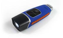 E800 Series RFID Guard Tour Probe