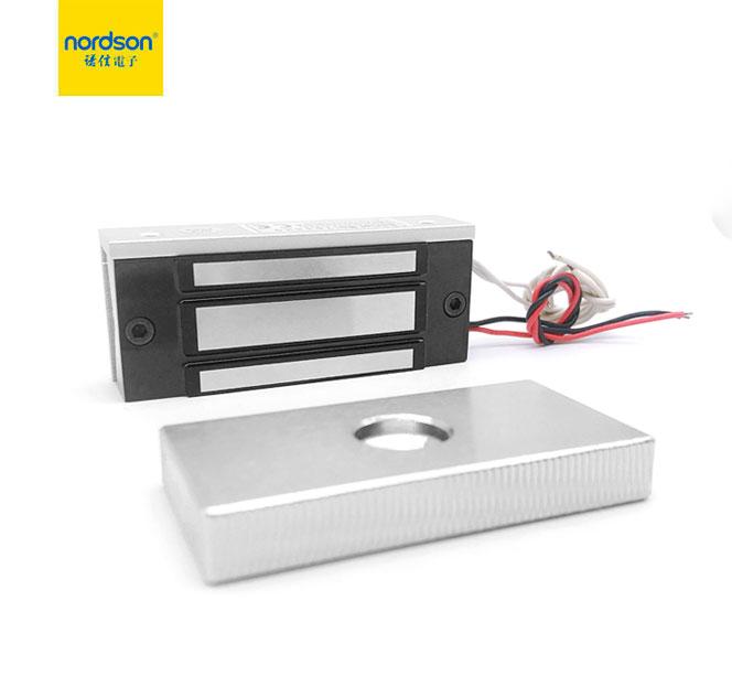 NE-80 Mini Electromagnetic Lock