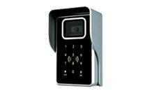 NT-QR200 QR code &  Bluetooth access control
