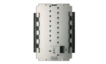 NS-T16 Expansion Access Controller Unit