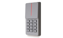 Pro-K2 IP65 Dual Frequency  (EM/HID/Mifare/NFC) Access Control or Reader