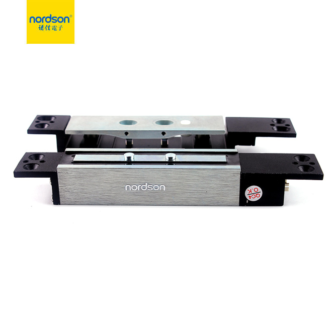 NE-1200 Shear Magnetic Lock