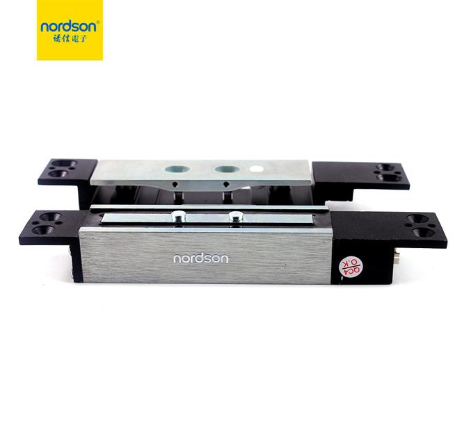 NE-1200 Shear Magnetic Lock
