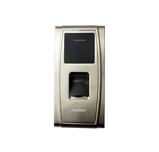 FR-MA300 Metal Fingerprint Access Control Terminal