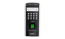 FR-F7 Fingerprint Security System Terminal