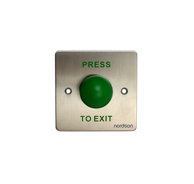 NF-88K 86-Box Push Button Switch