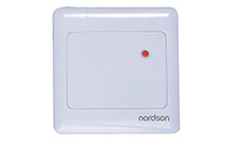 NK-RF06 Access RFID reader