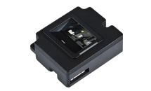 ZK7500 USB Fingerprint Reader